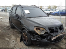 Salvage Chevrolet Captiva Sport